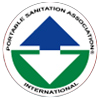Portable Sanitation Association International